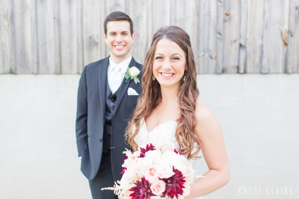 Rose-Bank-Winery-Wedding_15.jpg
