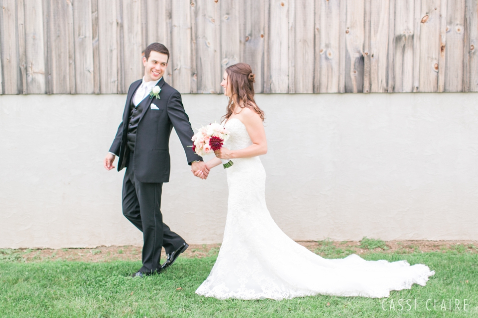 Rose-Bank-Winery-Wedding_16.jpg
