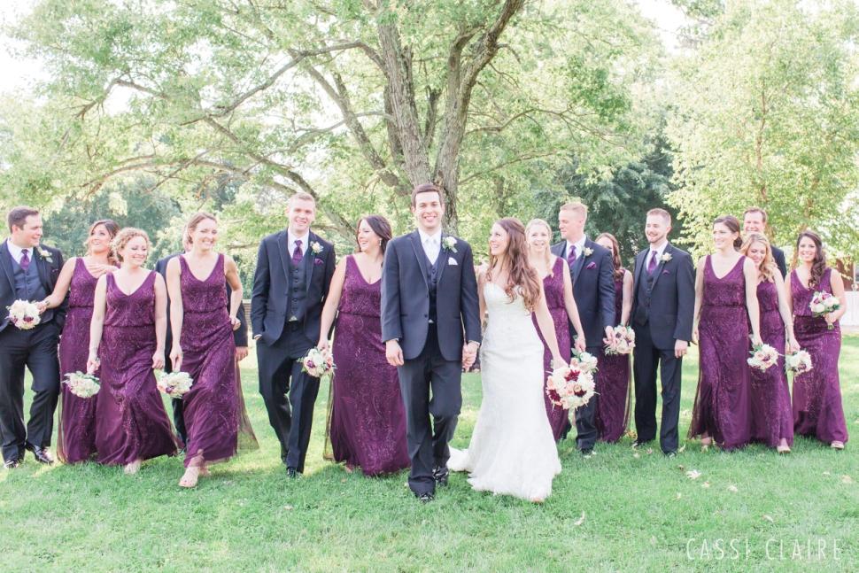 Rose-Bank-Winery-Wedding_21.jpg