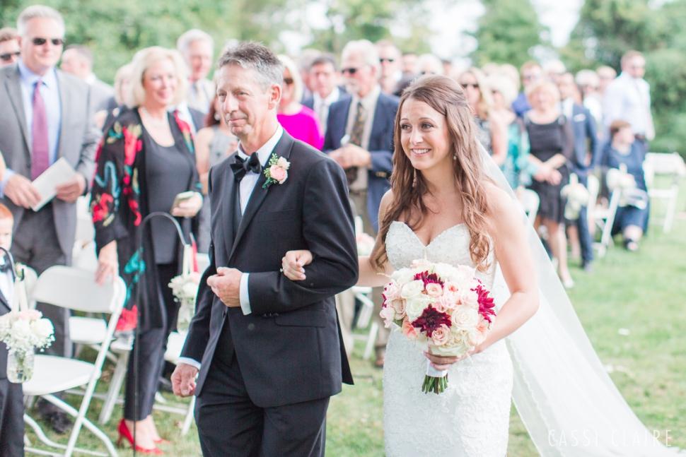 Rose-Bank-Winery-Wedding_26.jpg