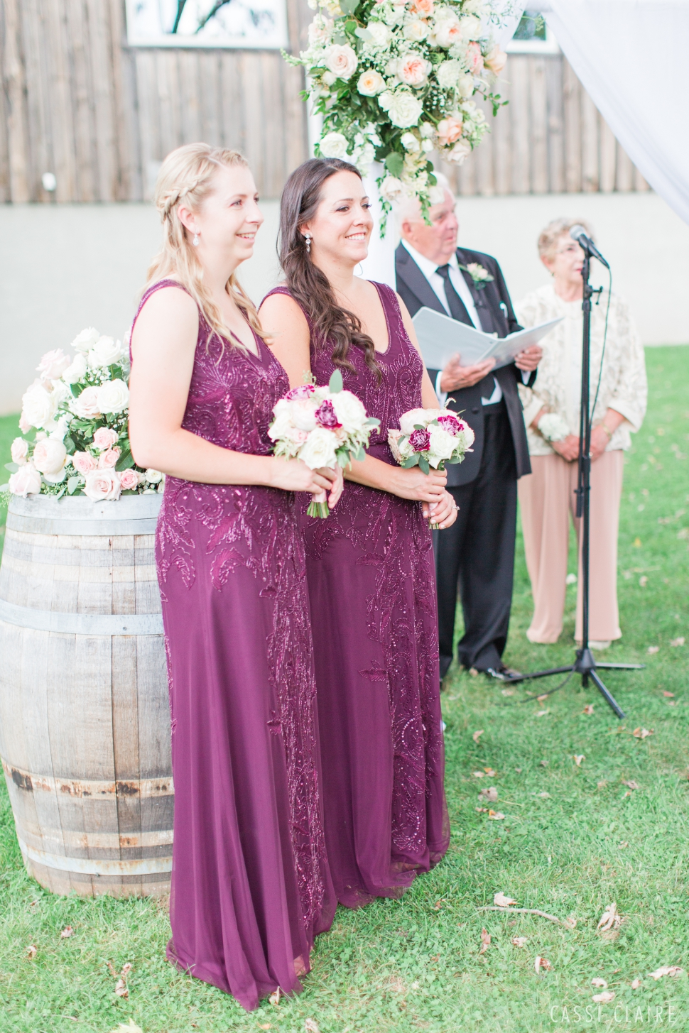 Rose-Bank-Winery-Wedding_25.jpg