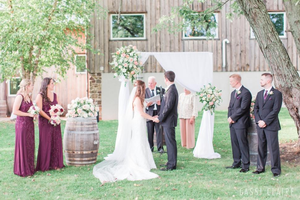 Rose-Bank-Winery-Wedding_30.jpg