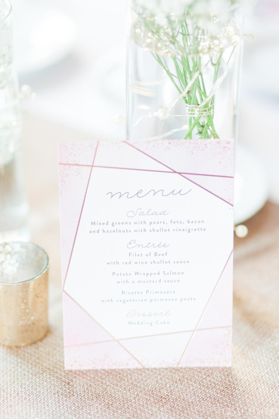 Rose-Bank-Winery-Wedding_34.jpg