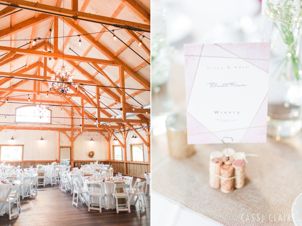 Rose-Bank-Winery-Wedding_35.jpg