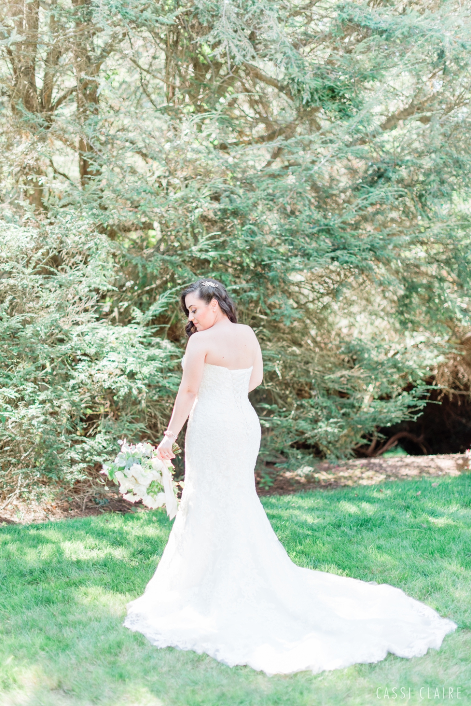 Tappan-Hill-Mansion-Wedding_12.jpg