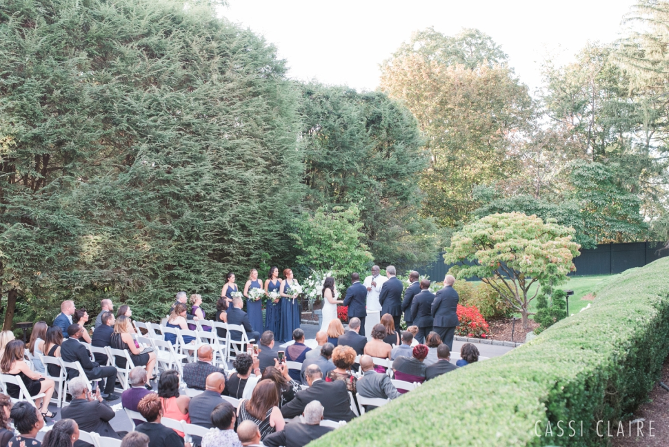 Tappan-Hill-Mansion-Wedding_15.jpg