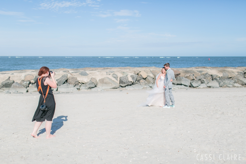 Avalon-Yacht-Club-Wedding-NJ_CassiClaire_27.jpg