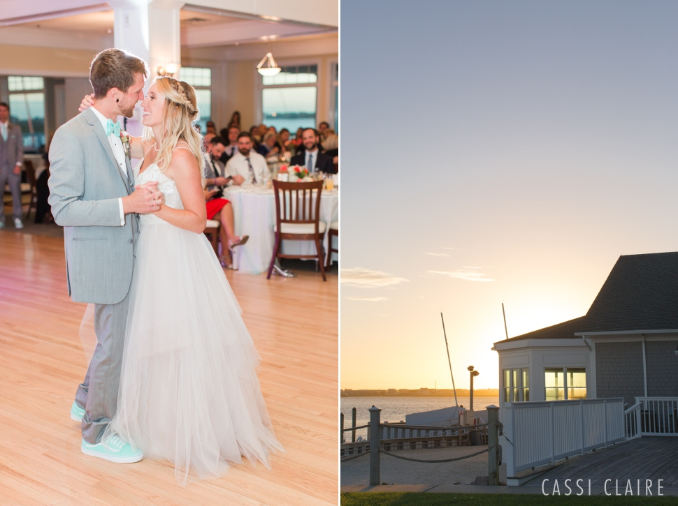 Avalon-Yacht-Club-Wedding-NJ_CassiClaire_61.jpg
