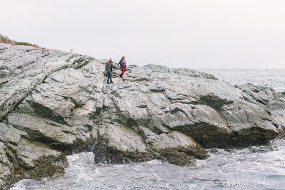 Newport-Rhode-Island-Engagement_CassiClaire_02.jpg