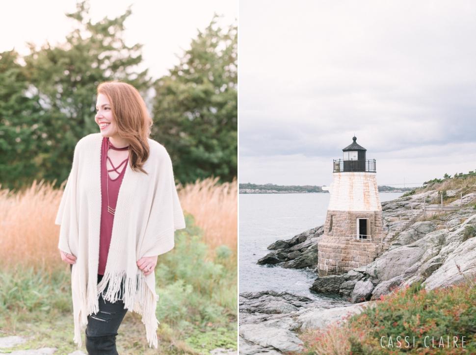 Newport-Rhode-Island-Engagement_CassiClaire_03.jpg