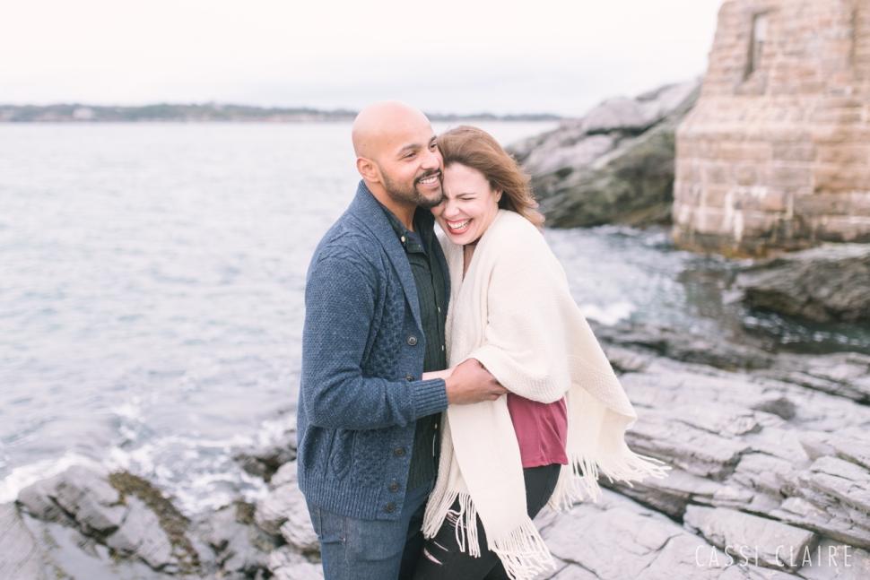 Newport-Rhode-Island-Engagement_CassiClaire_04.jpg