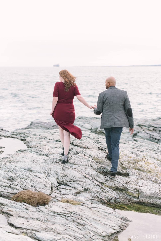 Newport-Rhode-Island-Engagement_CassiClaire_05.jpg