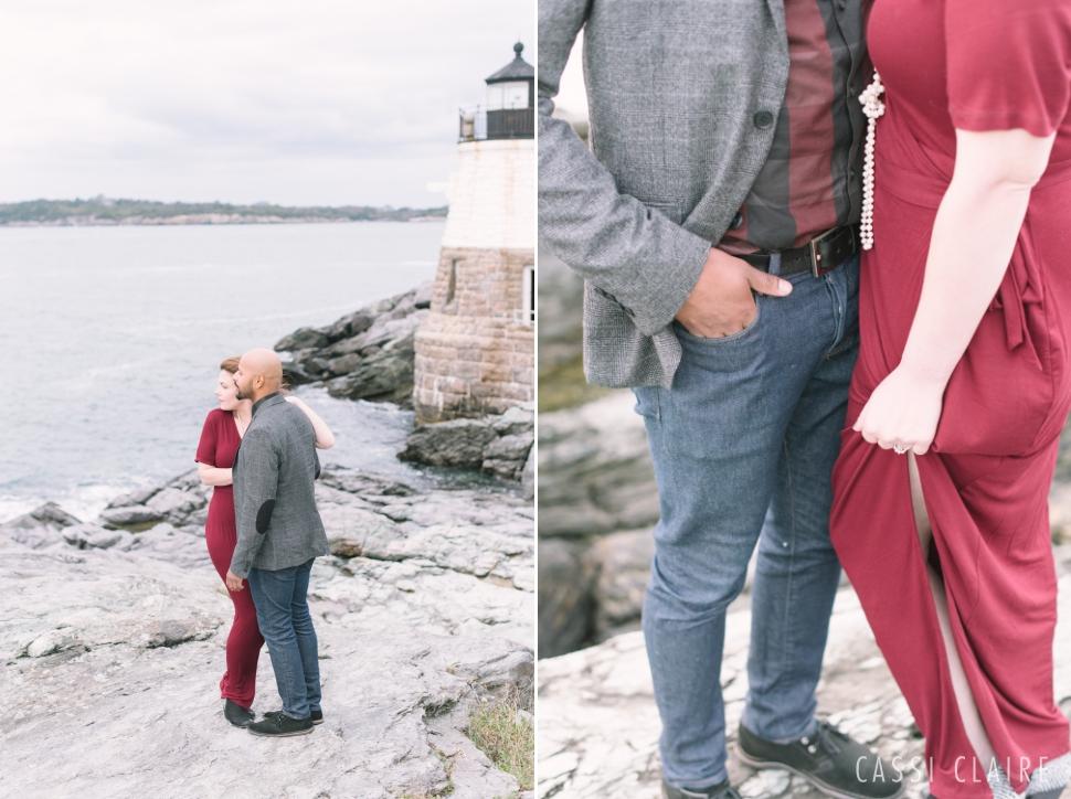 Newport-Rhode-Island-Engagement_CassiClaire_07.jpg