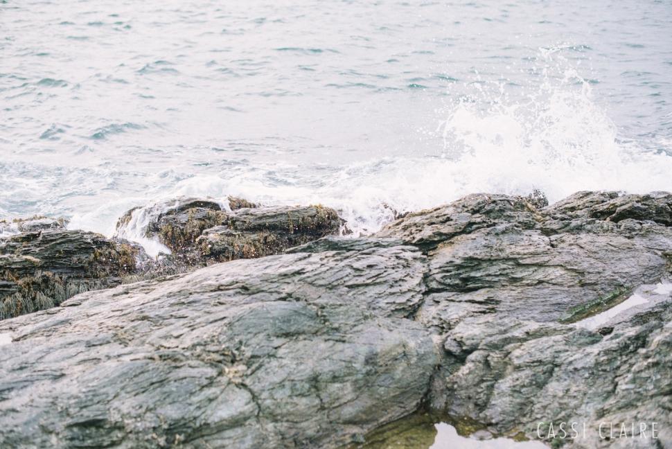 Newport-Rhode-Island-Engagement_CassiClaire_09.jpg