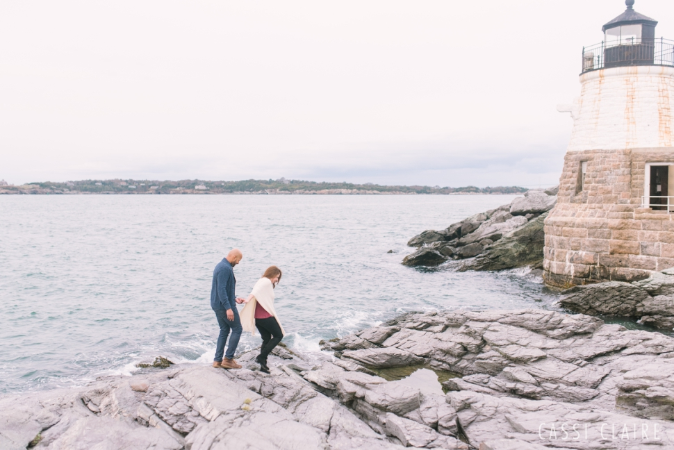 Newport-Rhode-Island-Engagement_CassiClaire_11.jpg