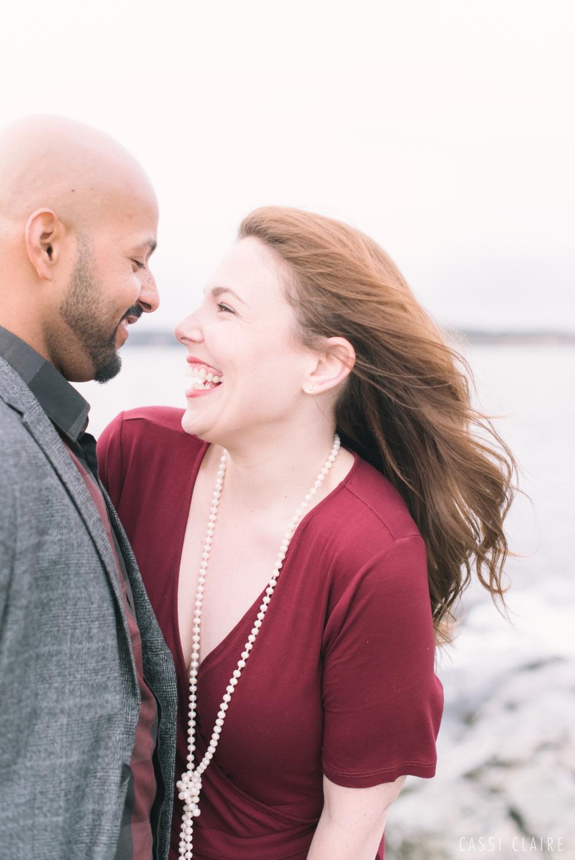 Newport-Rhode-Island-Engagement_CassiClaire_10.jpg