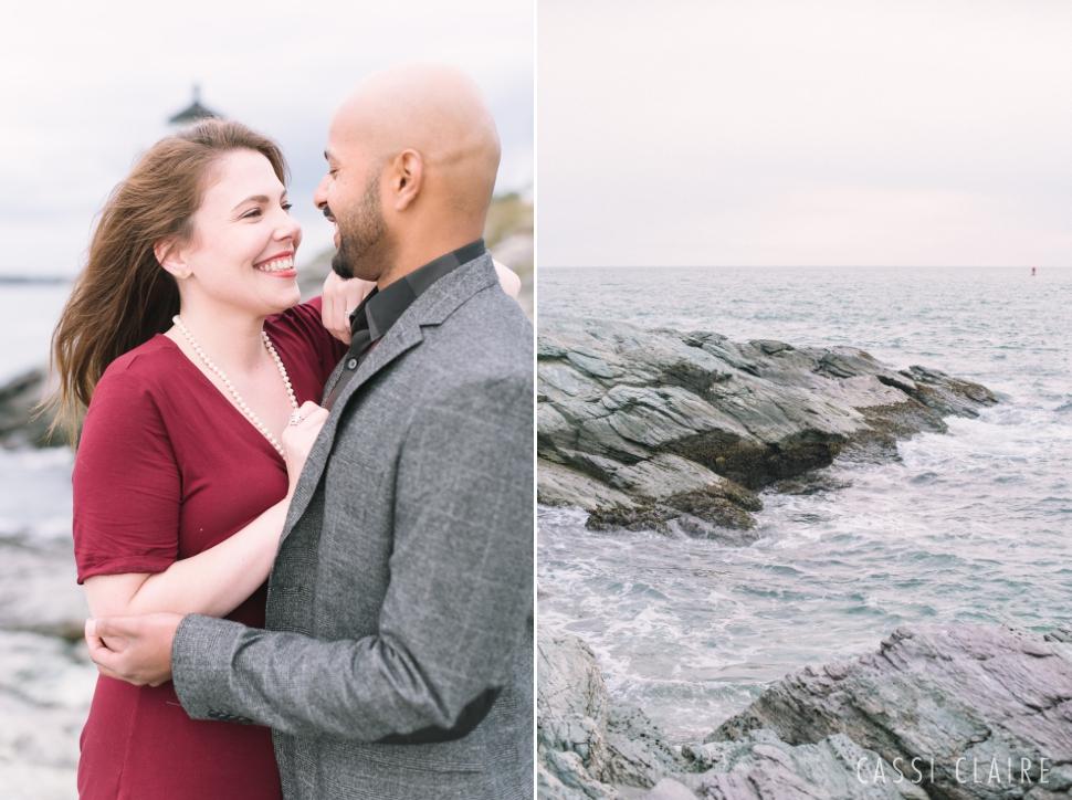 Newport-Rhode-Island-Engagement_CassiClaire_12.jpg