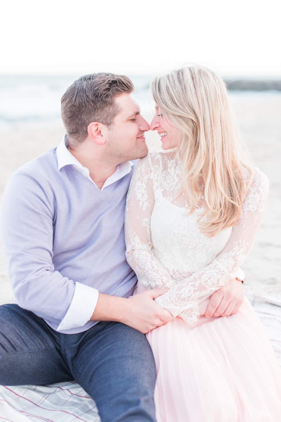 Asbury-Park-Engagement-Session_01.jpg