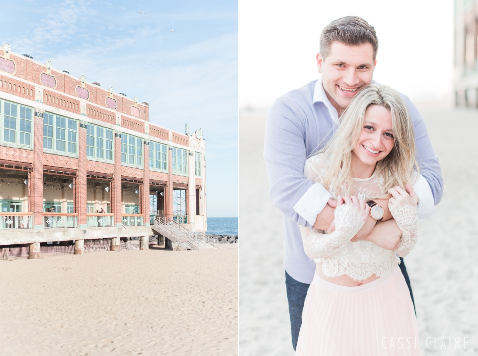 Asbury-Park-Engagement-Session_04.jpg