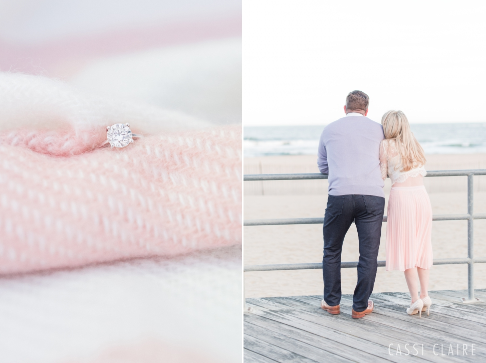 Asbury-Park-Engagement-Session_07.jpg