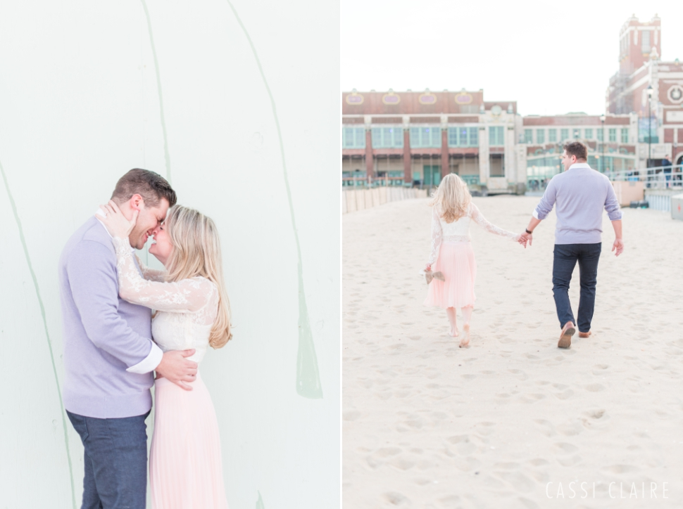 Asbury-Park-Engagement-Session_09.jpg