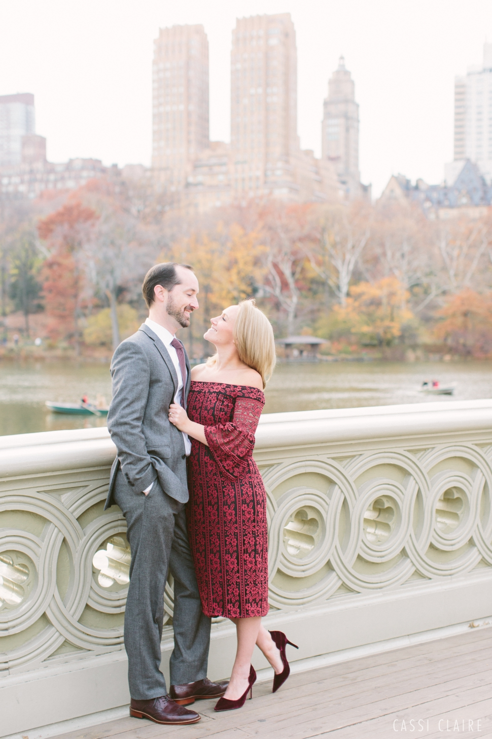 Christmas-in-Central-Park_CassiClaire_16.jpg