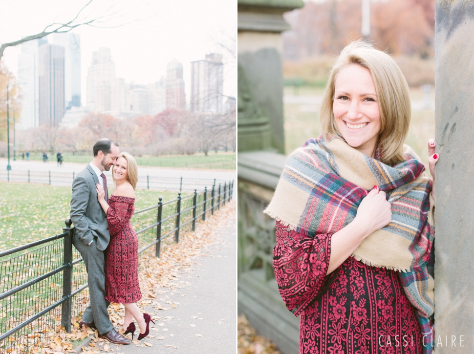 Christmas-in-Central-Park_CassiClaire_20.jpg