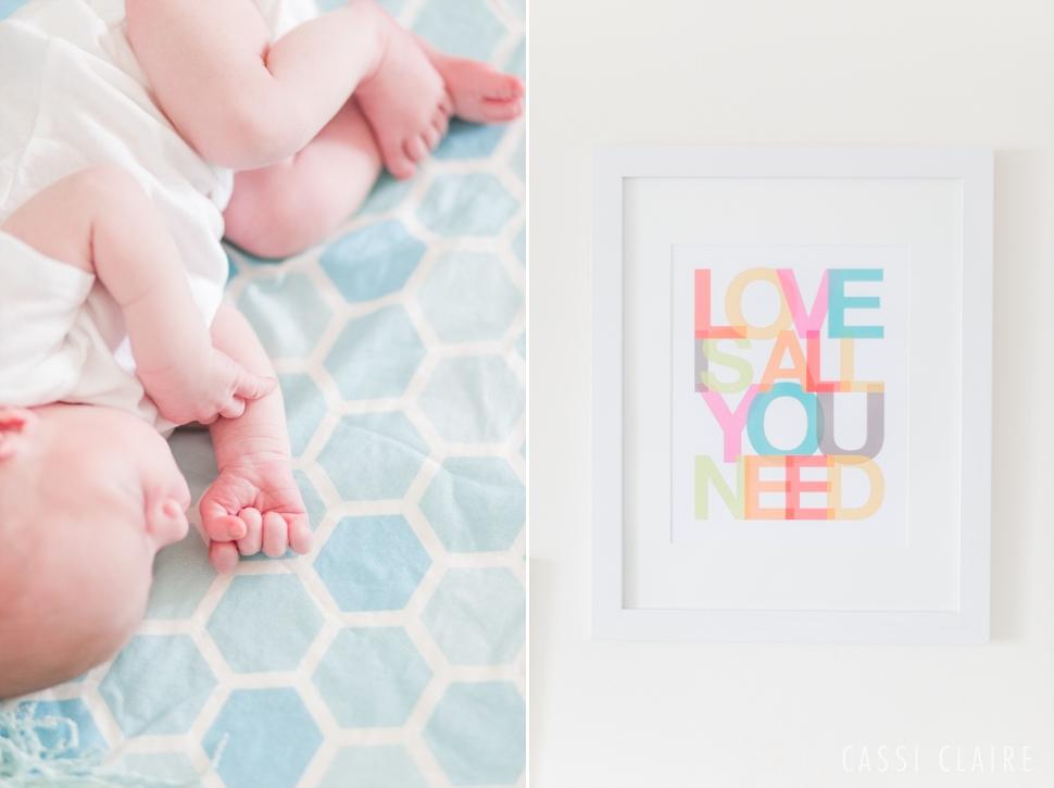 CassiClaire_BabyShea_10.jpg