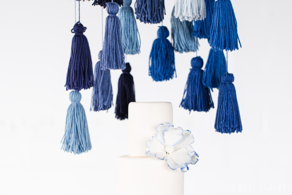 Blue-Monotone-Wedding_CassiClaire_10.jpg