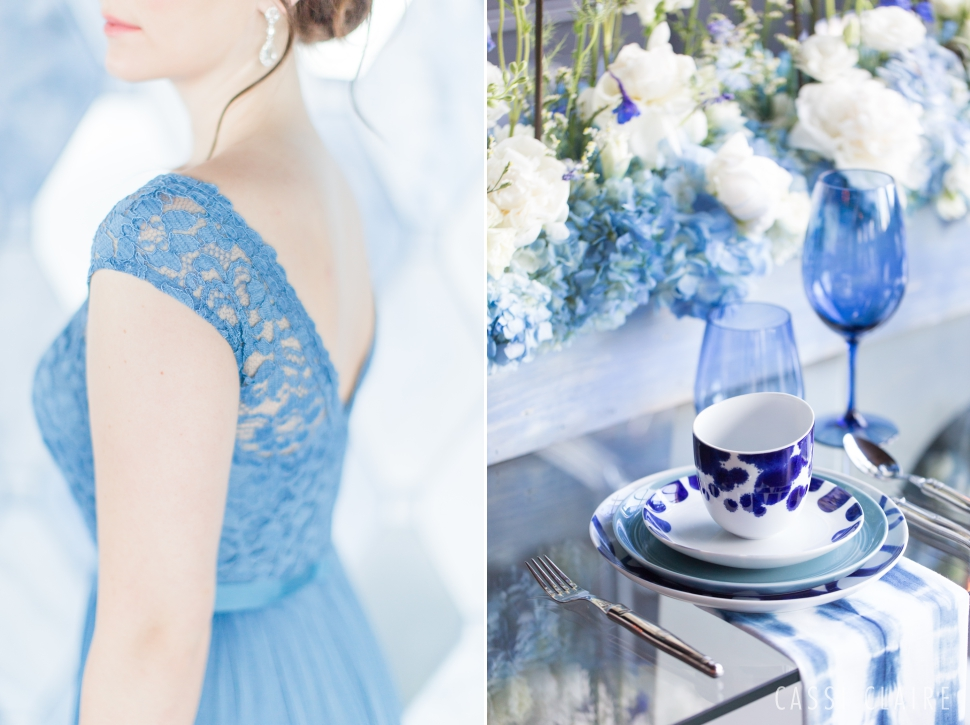 Blue-Monotone-Wedding_CassiClaire_12.jpg