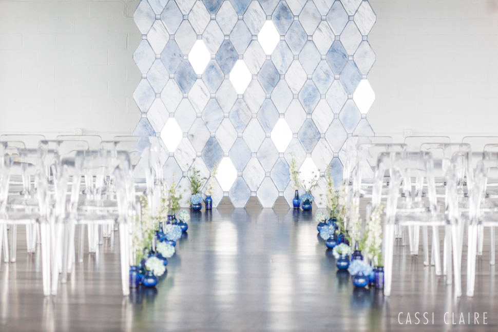 Blue-Monotone-Wedding_CassiClaire_18.jpg