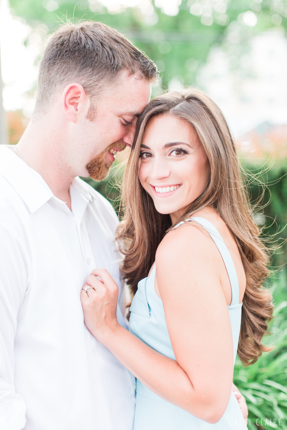 NJ-Engagement-Photos_Cassi-Claire_01.jpg