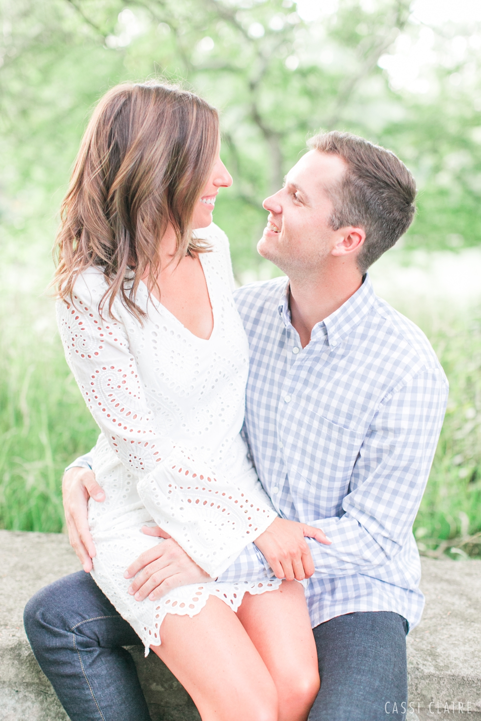 NJ-Engagement-Photos_Cassi-Claire_03.jpg