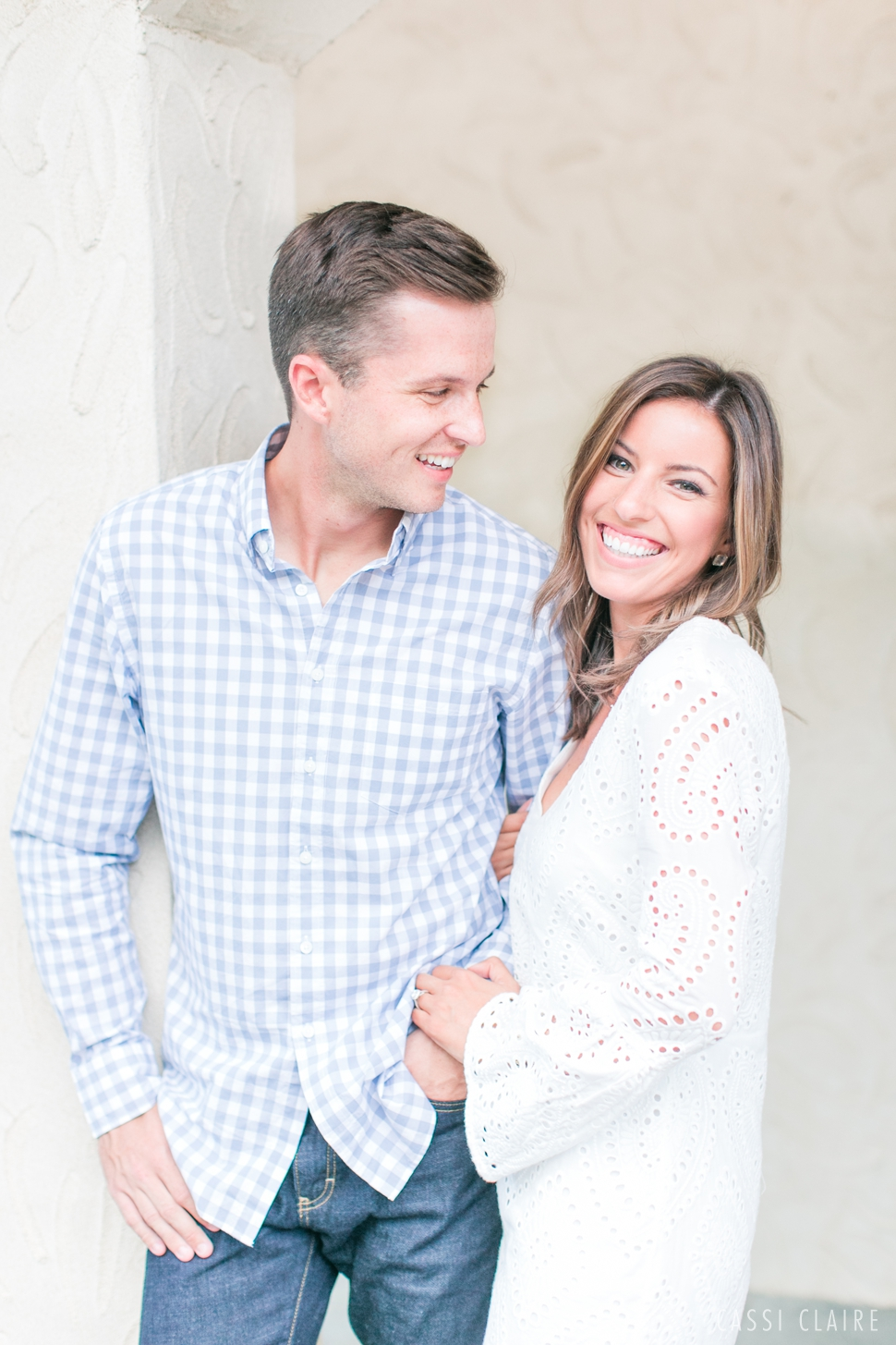 NJ-Engagement-Photos_Cassi-Claire_10.jpg