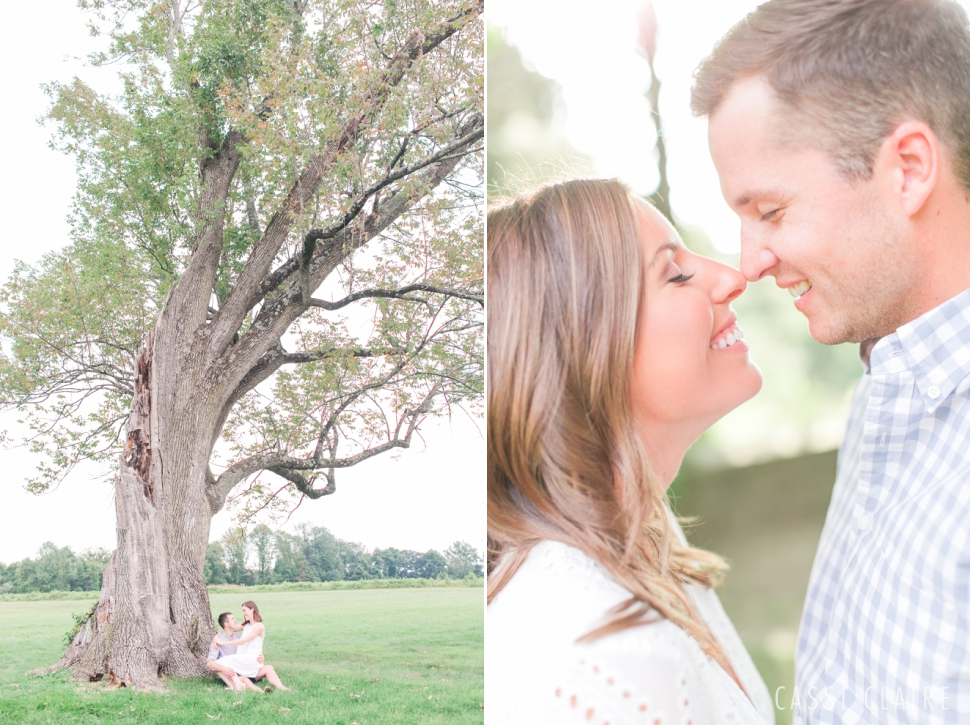 NJ-Engagement-Photos_Cassi-Claire_28.jpg