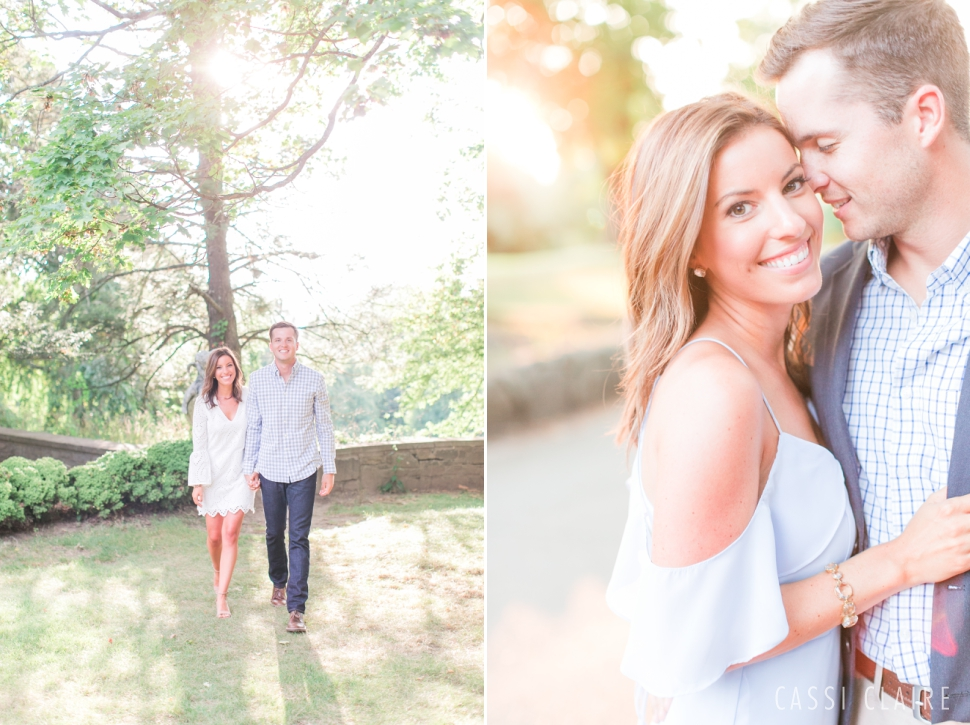 NJ-Engagement-Photos_Cassi-Claire_35.jpg