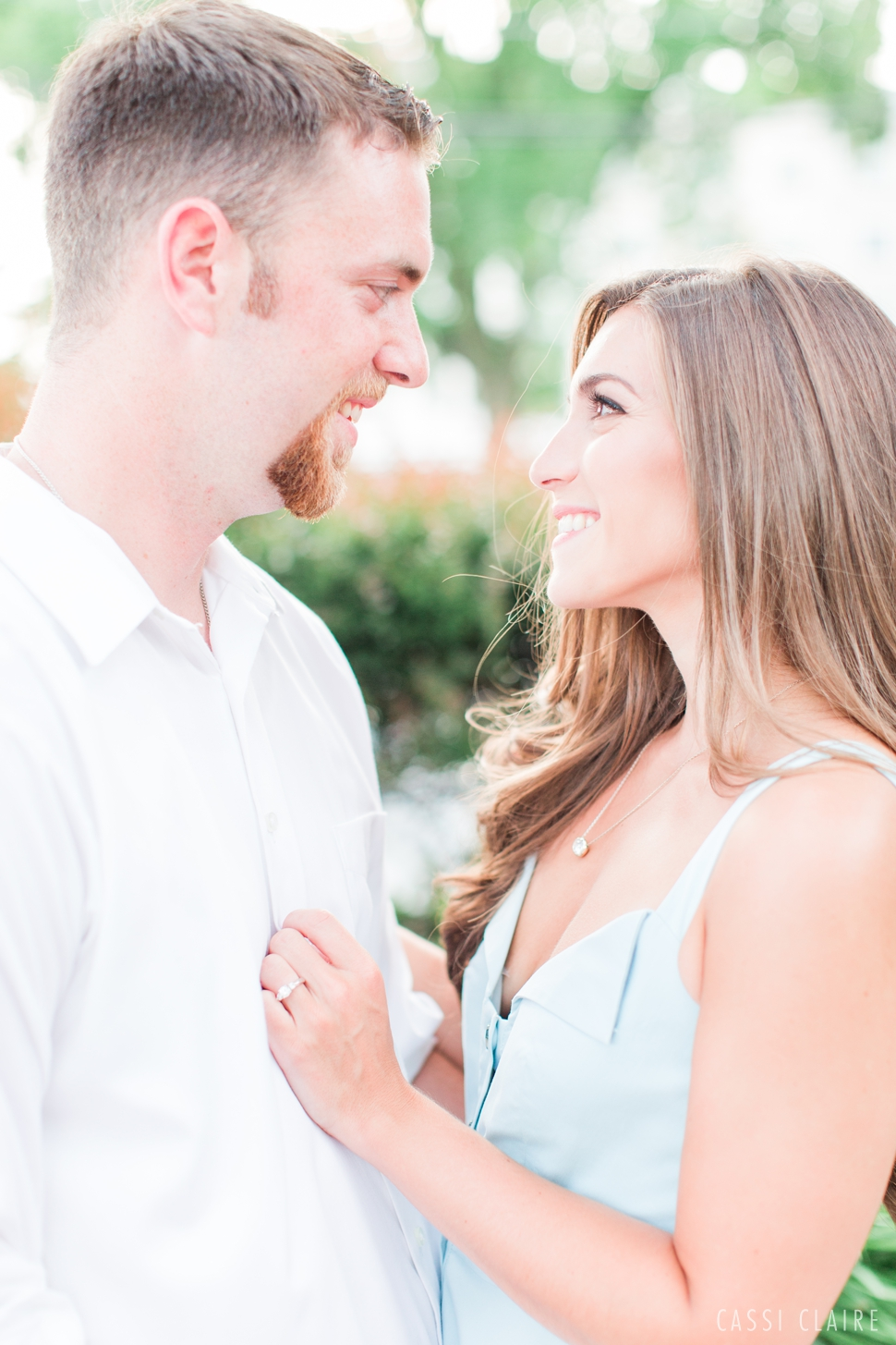 NJ-Engagement-Photos_Cassi-Claire_36.jpg
