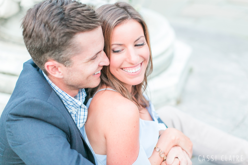 NJ-Engagement-Photos_Cassi-Claire_47.jpg
