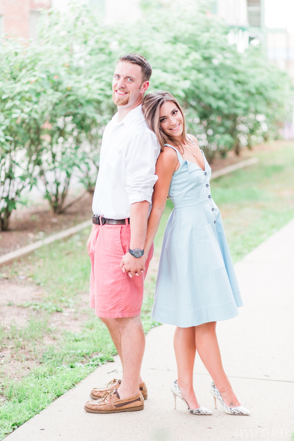 NJ-Engagement-Photos_Cassi-Claire_46.jpg