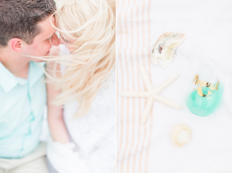 NJ-Engagement-Photos_Cassi-Claire_50.jpg