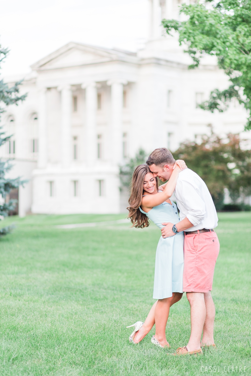 NJ-Engagement-Photos_Cassi-Claire_49.jpg