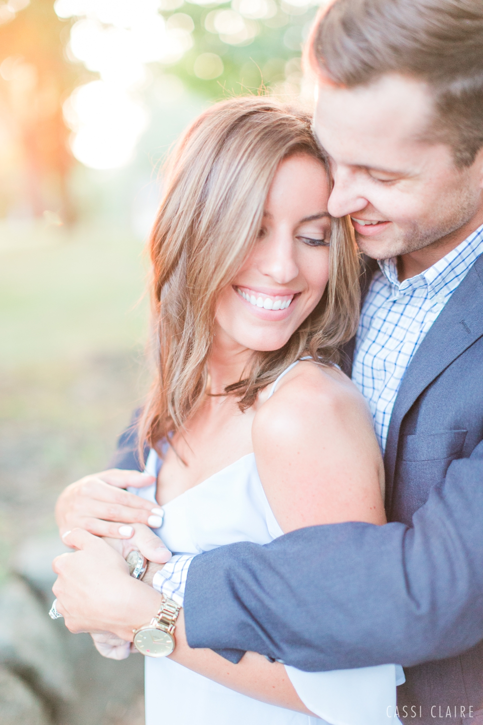 NJ-Engagement-Photos_Cassi-Claire_52.jpg