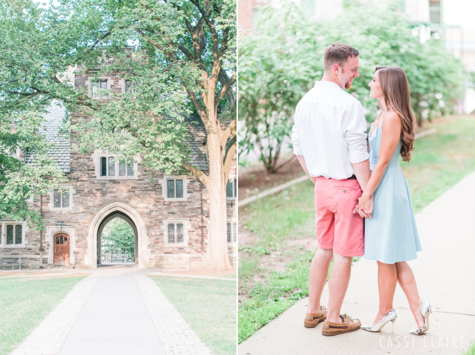 NJ-Engagement-Photos_Cassi-Claire_55.jpg