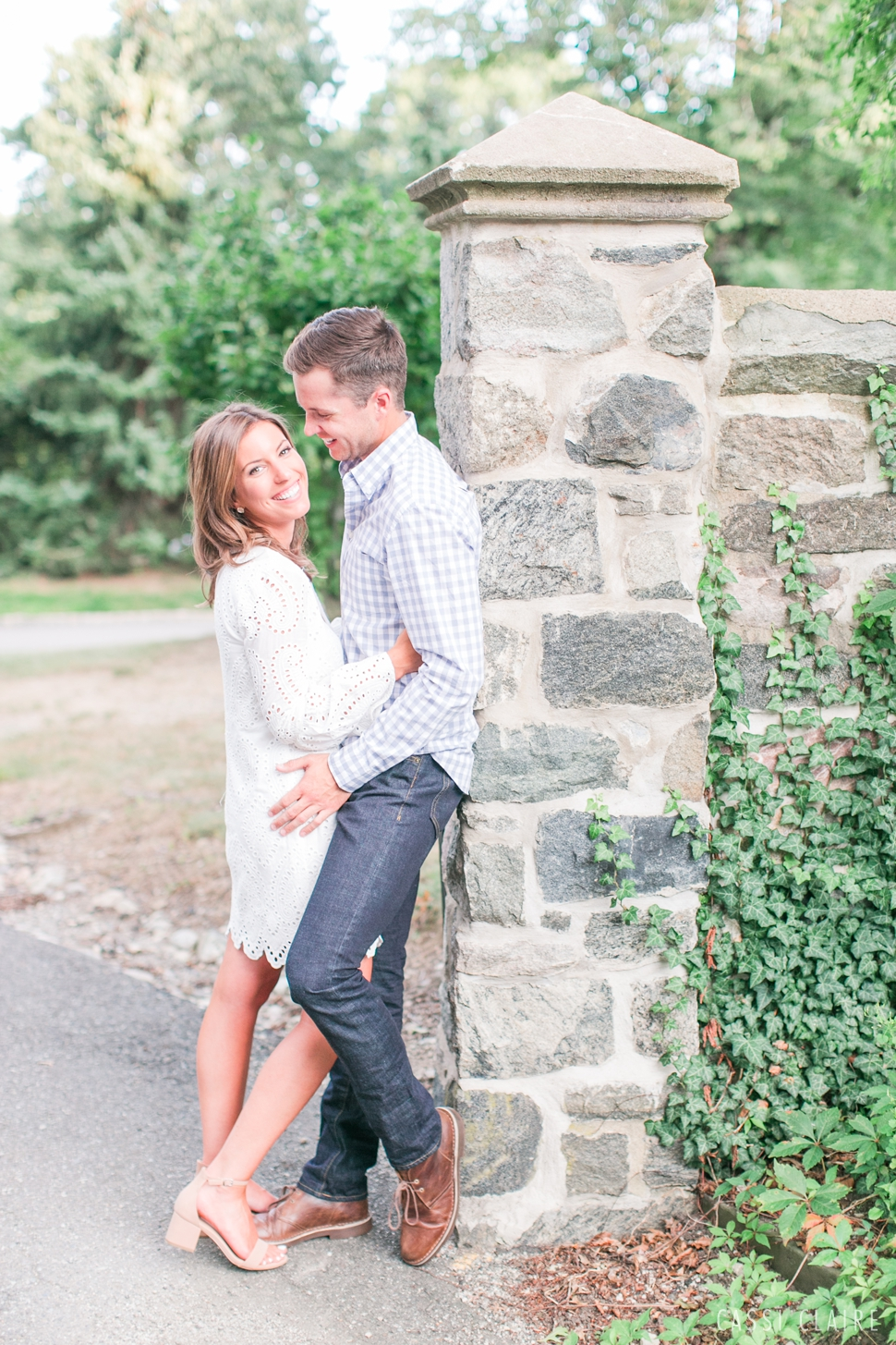 NJ-Engagement-Photos_Cassi-Claire_56.jpg