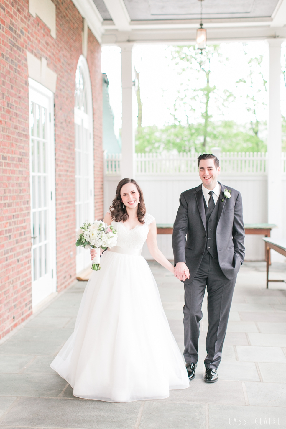 highlands country club wedding photographer