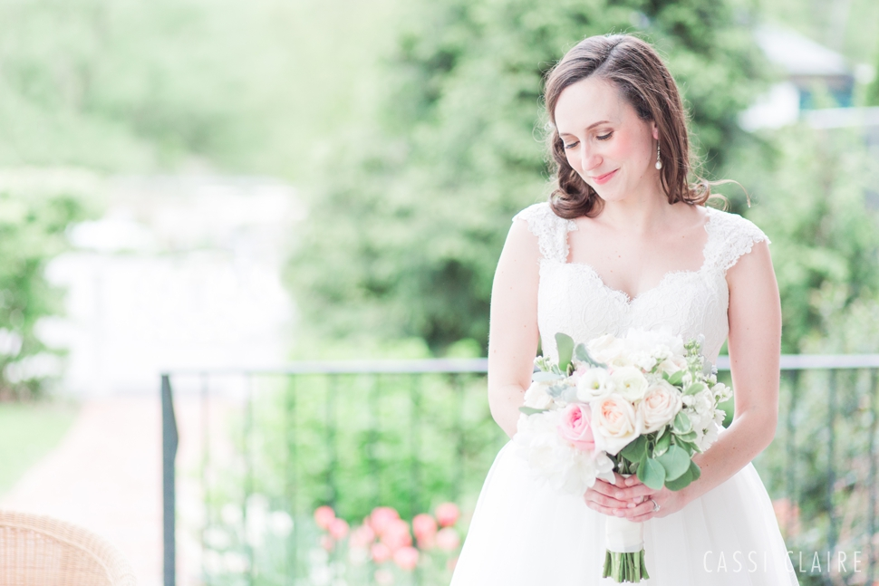 highlands country club bride