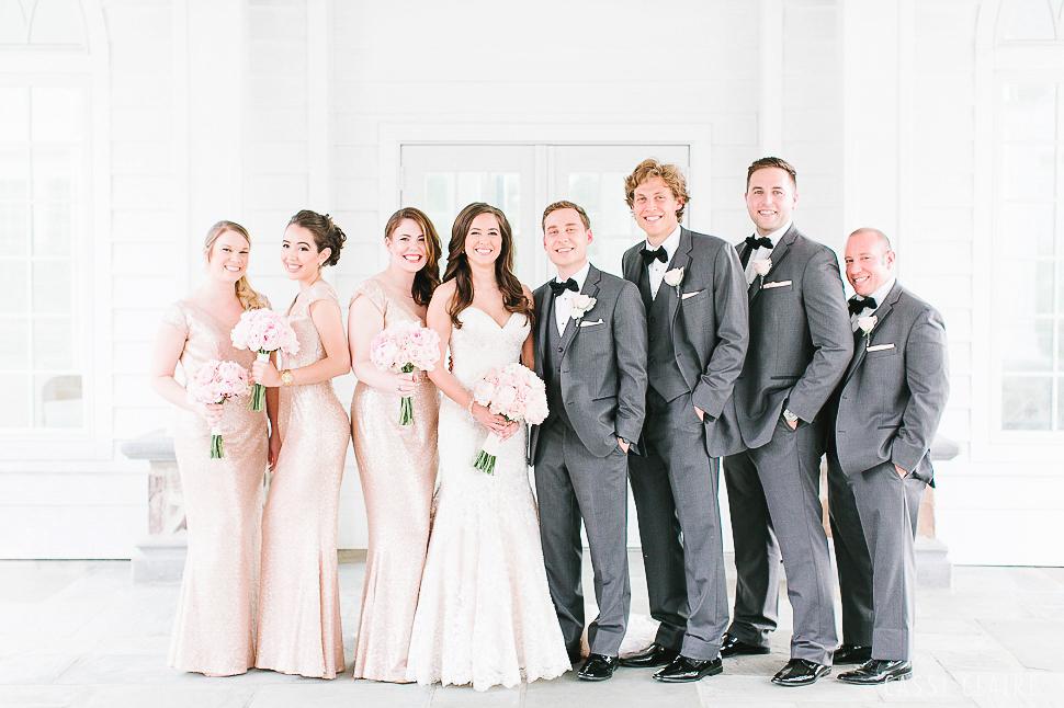 Ryland-Inn-Wedding-Photos_41.jpg