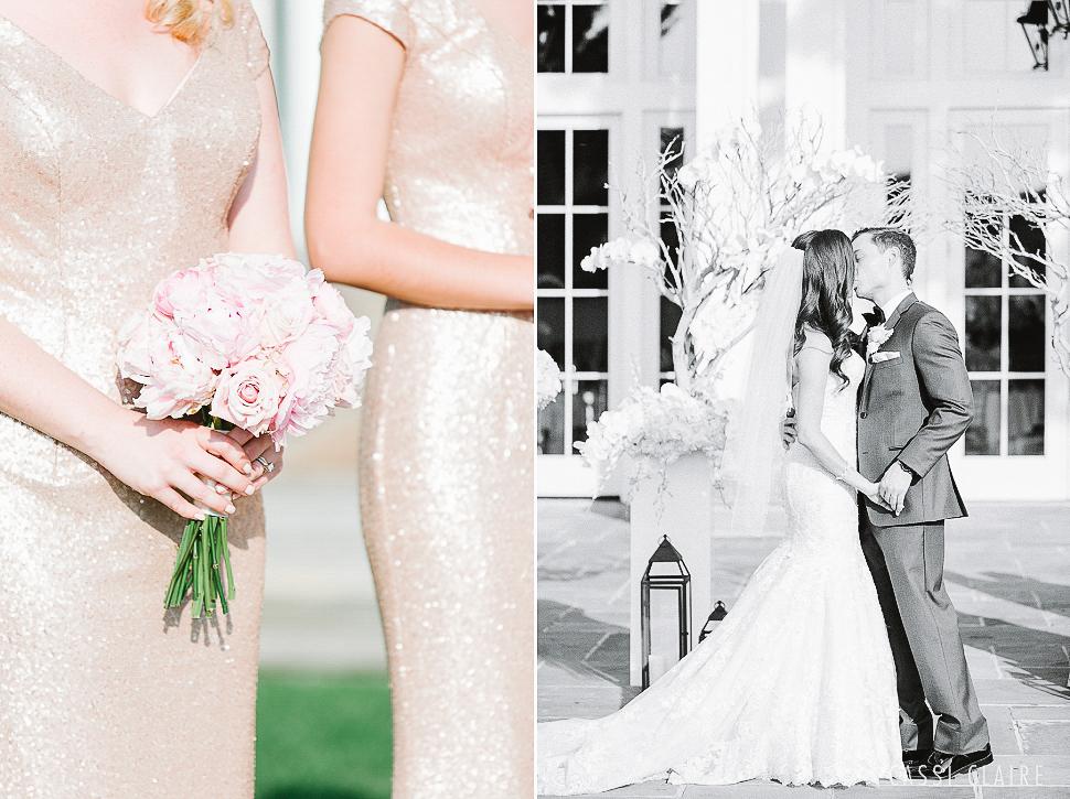 Ryland-Inn-Wedding-Photos_54.jpg