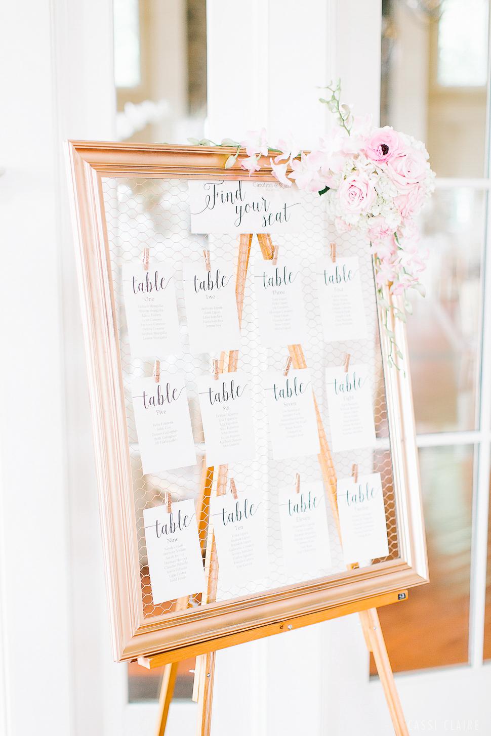 Ryland-Inn-Wedding-Photos_58.jpg