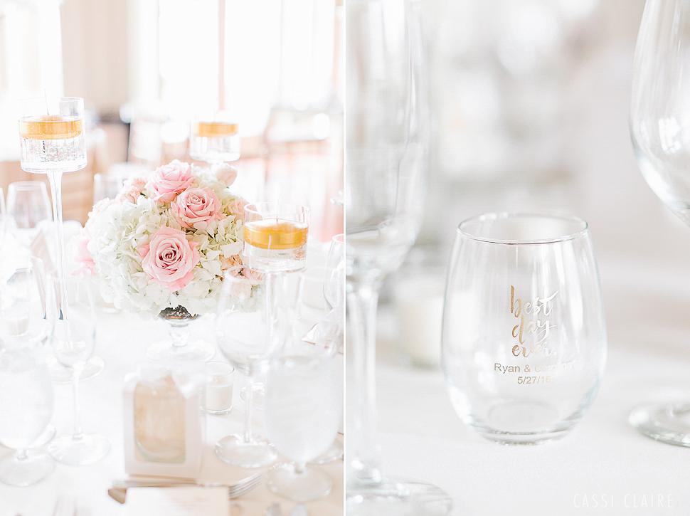 Ryland-Inn-Wedding-Photos_61.jpg